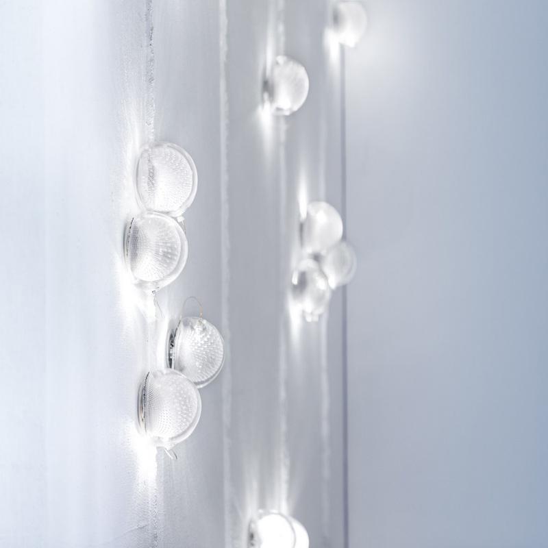 Светильники 76 от Bocci