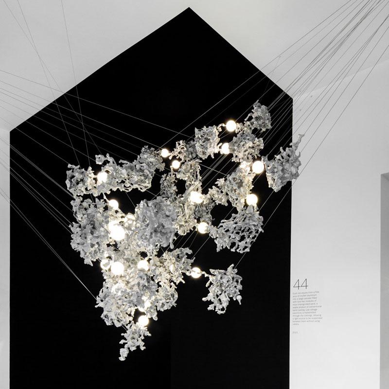 Светильники 44 от Bocci