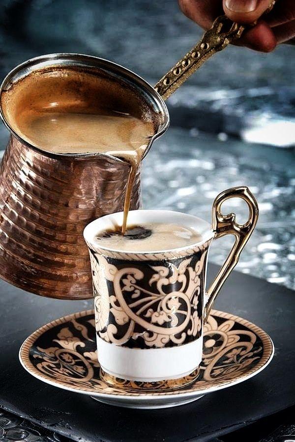 Качественная посуда для чая