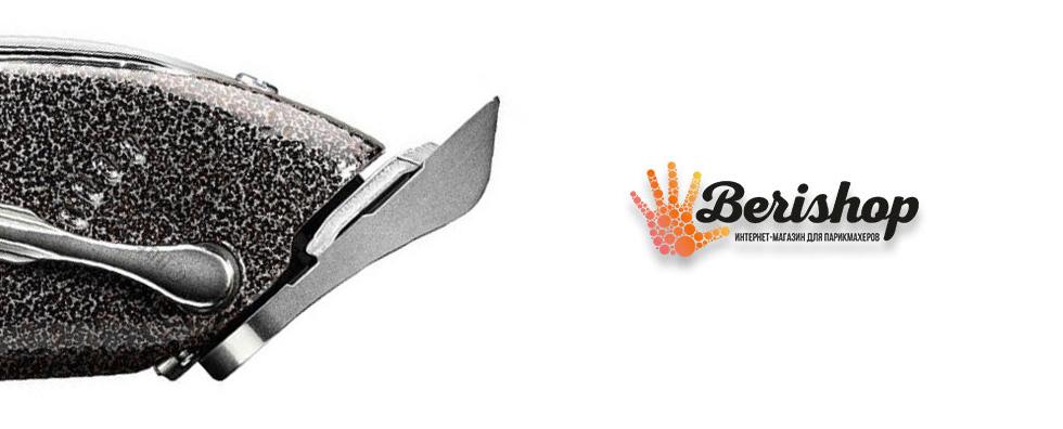 ножи для машинок Andis Андис купить в интернет магазине москва недорого цена отзывы