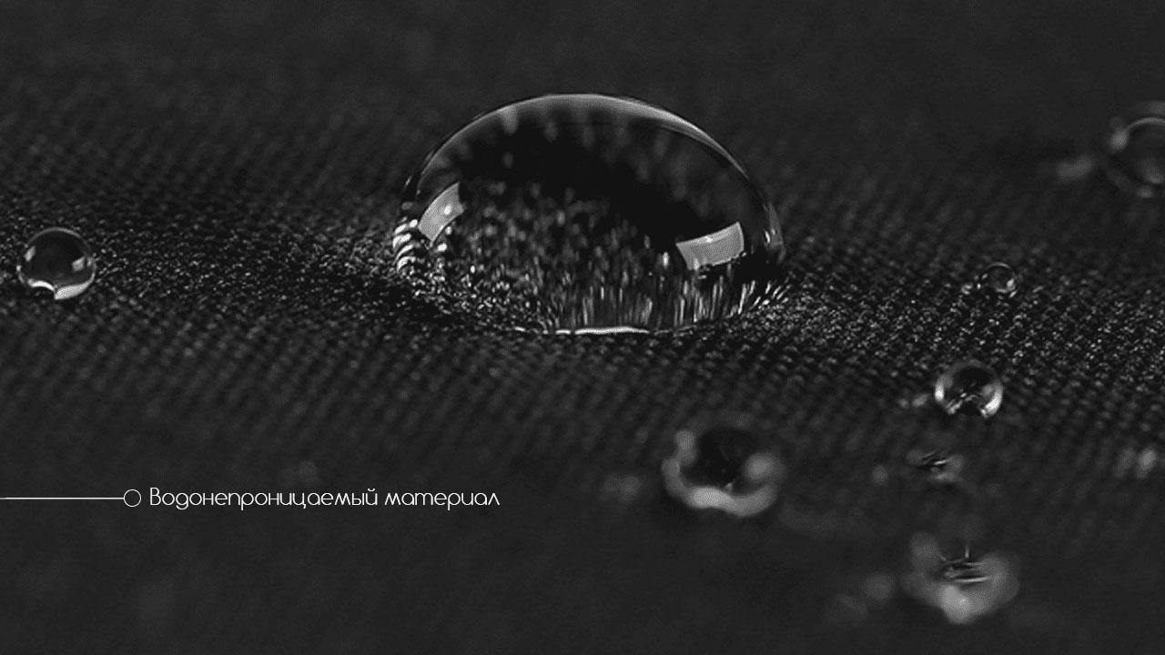 Зонт черный складной автомат   ZC Legrand design