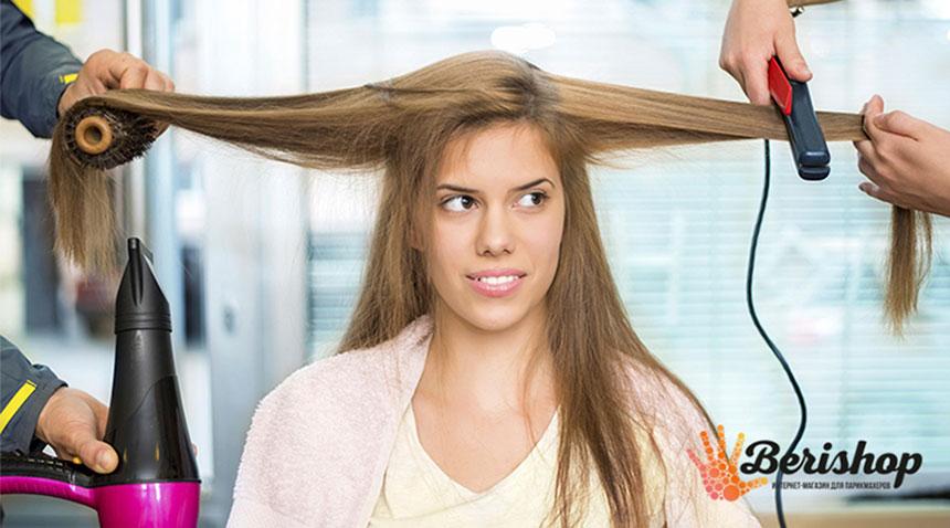 профессиональный фен для волос стилистов и парикмахеров купить в интернет магазине москва недорого цена