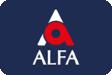 ALFA_v2_u6.png