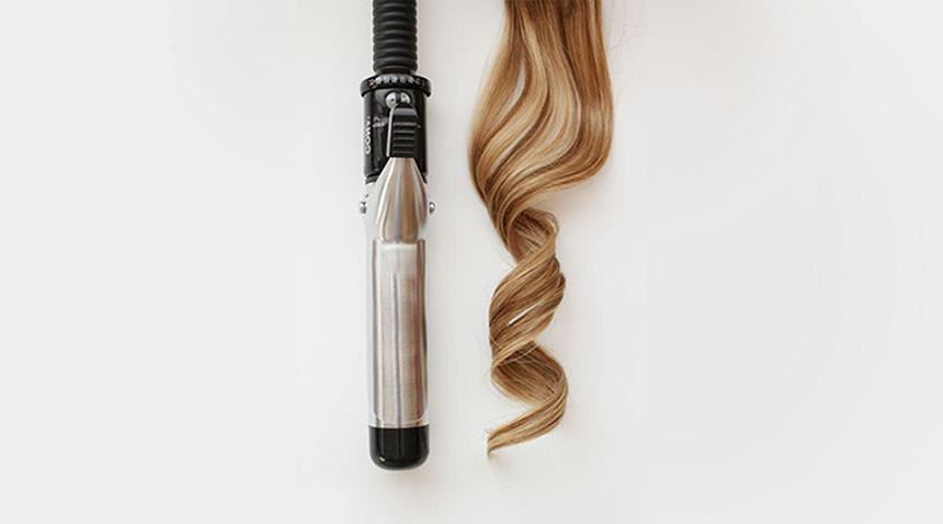 плойки для завивки волос купить в интернет магазине москва недорого цена отзывы