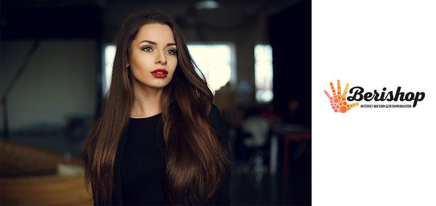 профессиональные щипцы-выпрямители и утюжки для волос интернет магазин купить цена москва