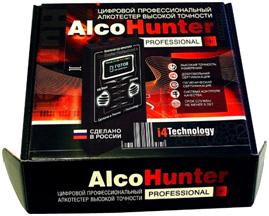 Алкотестер_AlcoHunter_Professional__2.jpg
