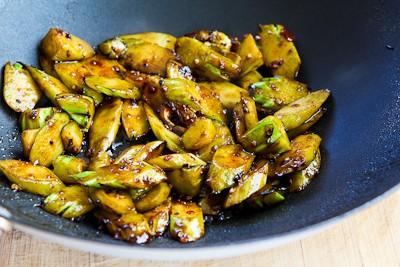 spicy-stir-fried-broccoli-stems-8-kalynskitchen.jpg