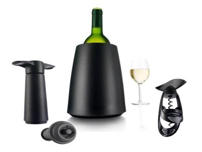 Наборы для вина