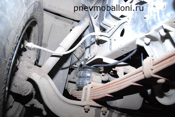 передняя_пневмоподвеска_pnevmoballoni.ru_1_.jpg