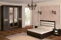 ИННА Мебель для спальни