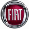 Винты с регулировкой высоты и жесткости на автомобиль Fiat