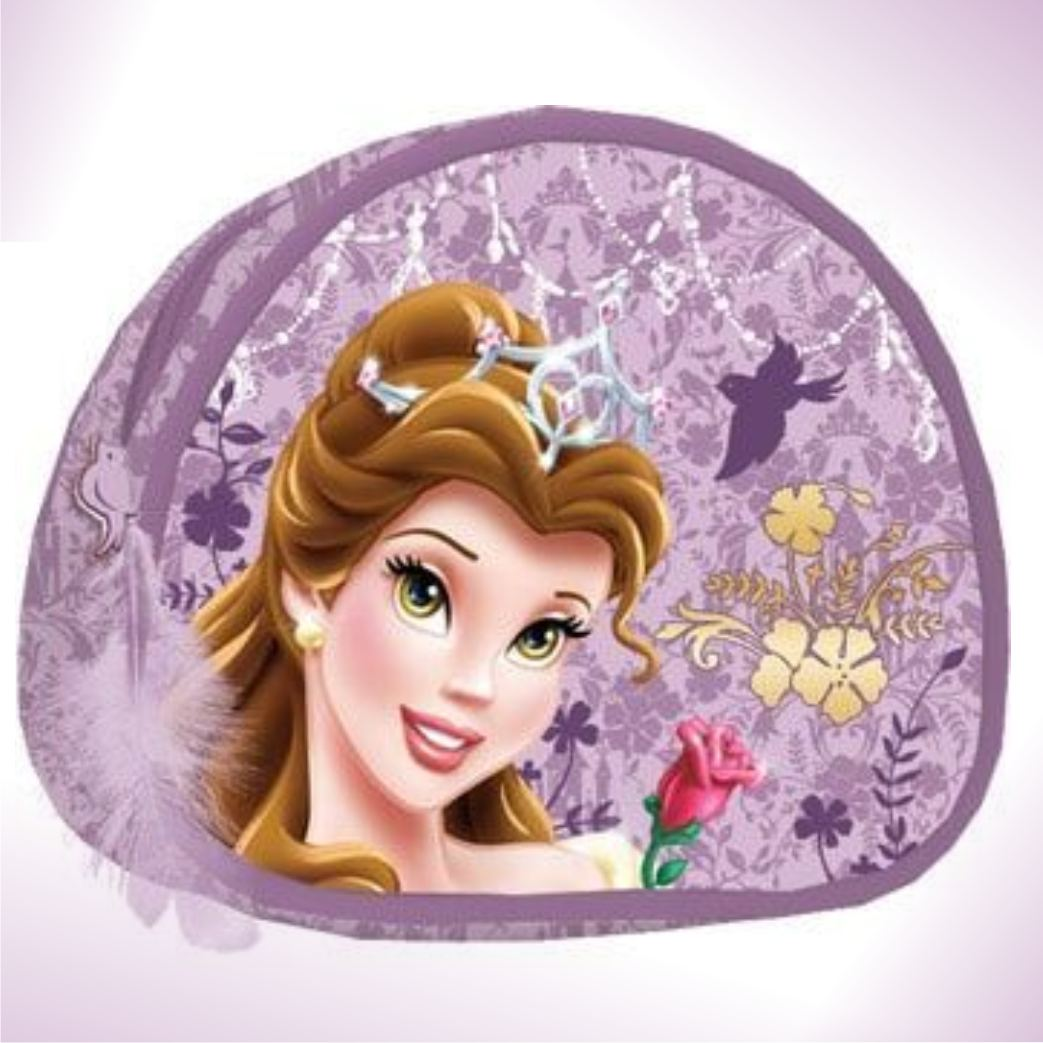 Косметичка Принцессы