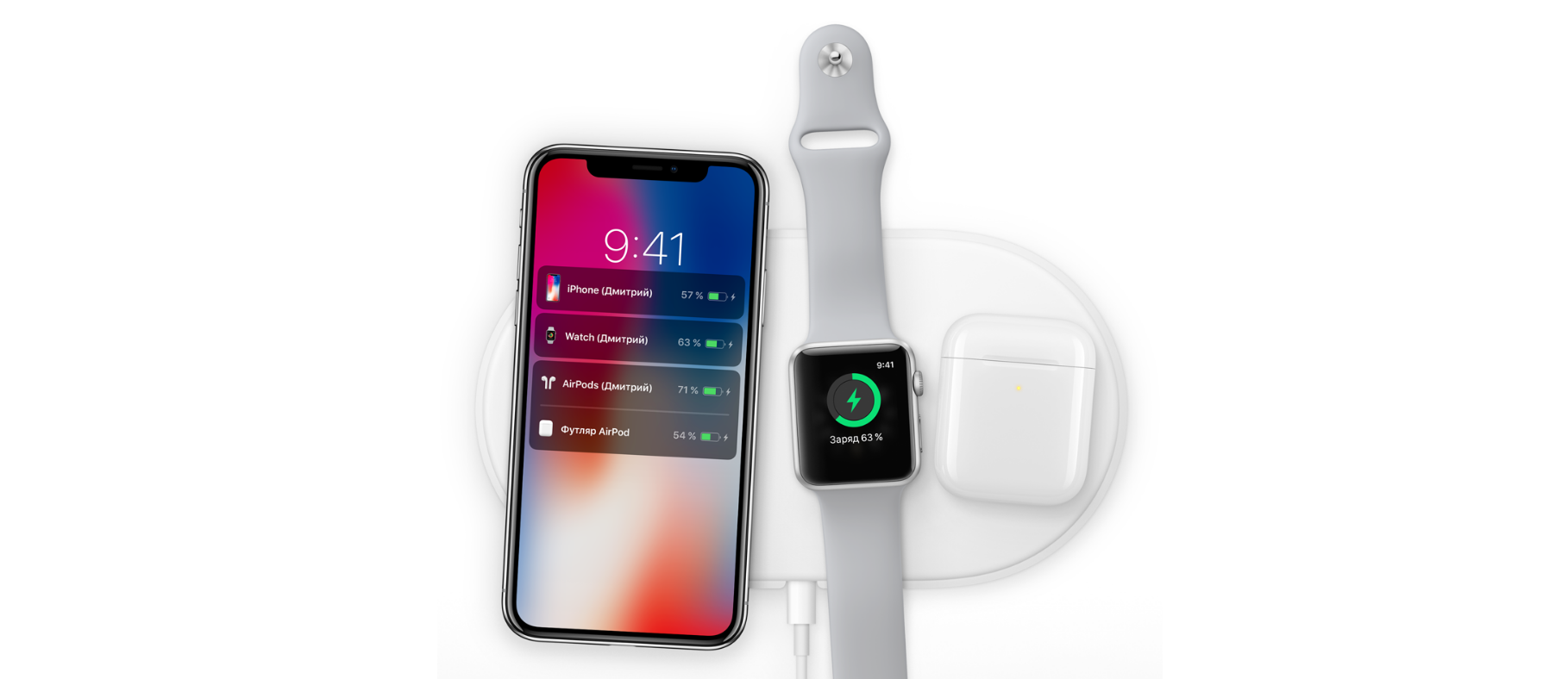 AirPods-2-AirPower.png