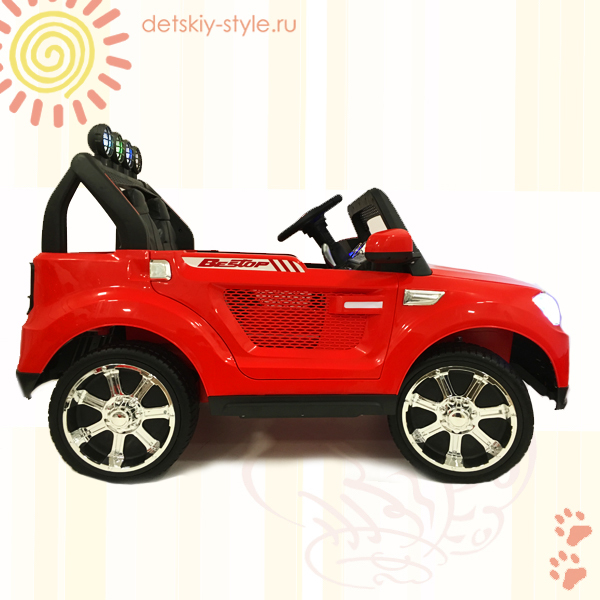 dvukhmestnyj-ehlektromobil-river-toys-bmw-t005tt-4x4-skidka-v-moskve.jpg