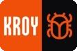 kroy_v2_u6.png