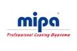 mipa_v2_u6.png
