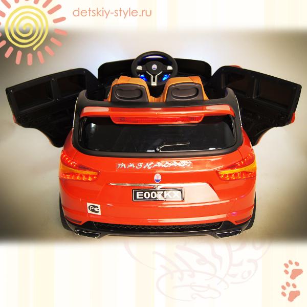 ehlektromobil-river-toys-maserati-e007kkh-dostavka-besplatno.jpg