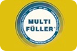 multifuler_v2_u6.png