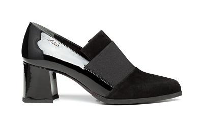 Итальянская обувь для офиса