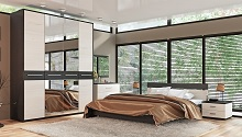 СИТИ Мебель для спальни