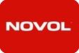 novol_v2_u6.png