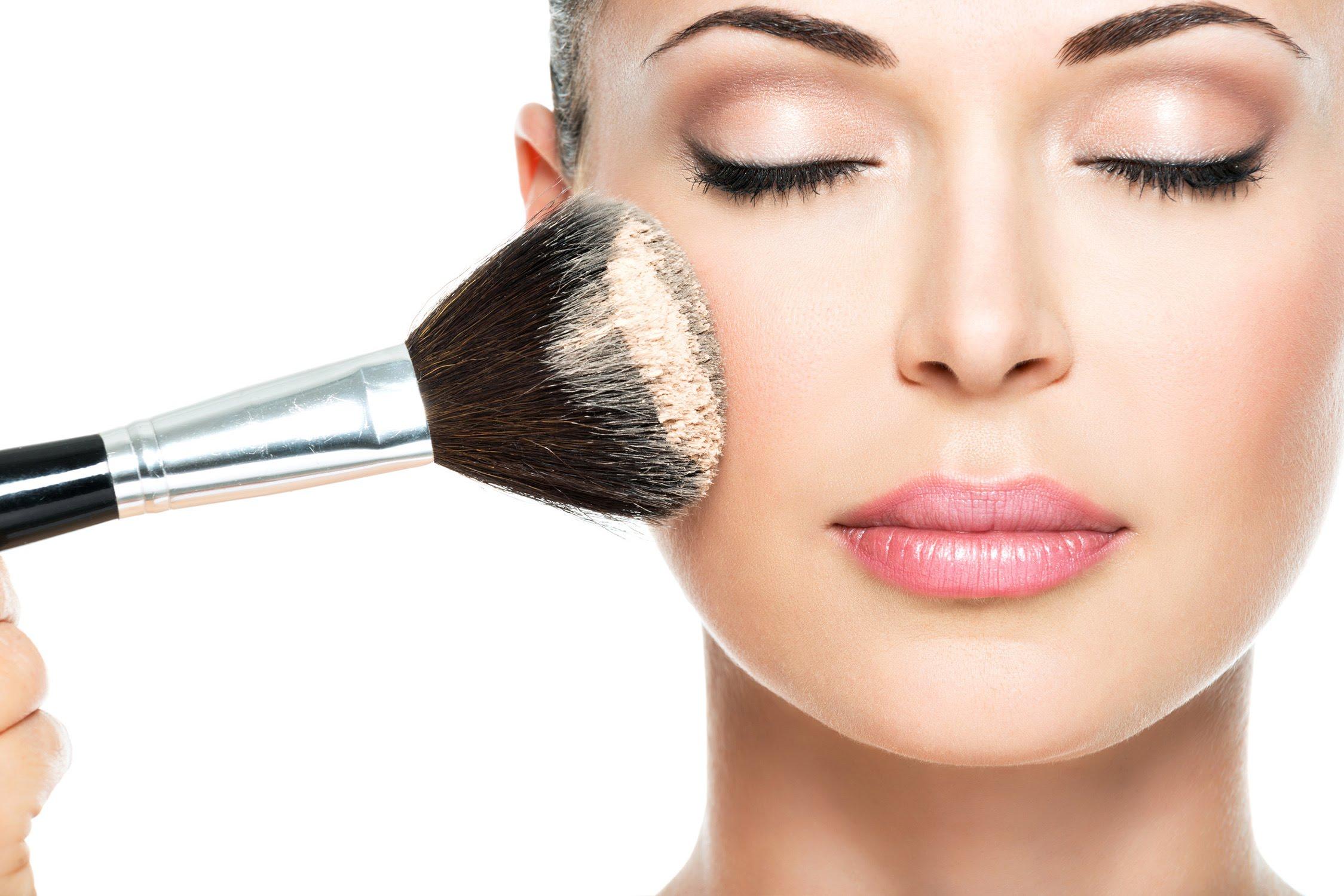 макияж.jpg
