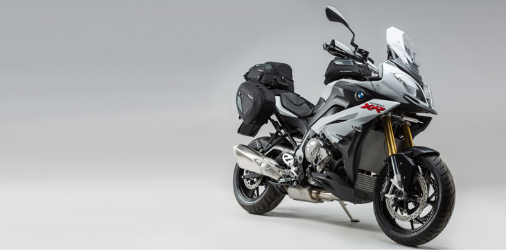 brands_bmw_s1000xr.jpg