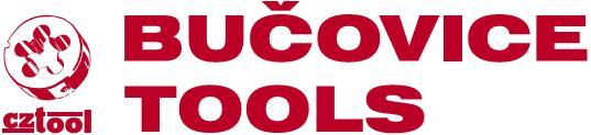 bucotools.jpg