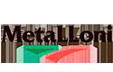 vendor-metalloni.png