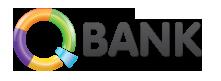 qbank.png