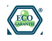 logo_eco_garantie.png