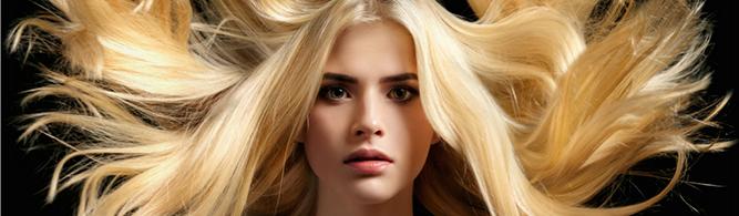 щипцы-выпрямители утюжок для волос gamma piu гамма пиу купить в интернет магазине москва недорого цена отзывы