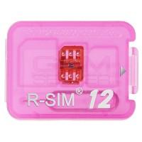 rsim12.jpg