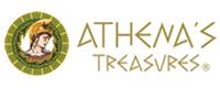athenas-treasures-logo.jpg