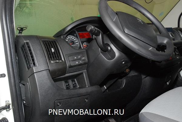 peugeot_boxer_new_s_pnevmopodveskoy_pnevmoballoni.ru_1_.jpg