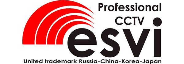 ESVI (Эс-Ви-Ай)