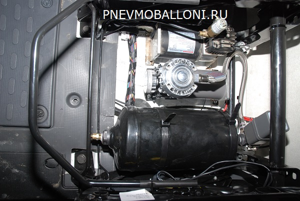 peugeot_boxer_new_s_pnevmopodveskoy_pnevmoballoni.ru_2_1_.jpg