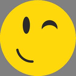 smiles9.png_m.png