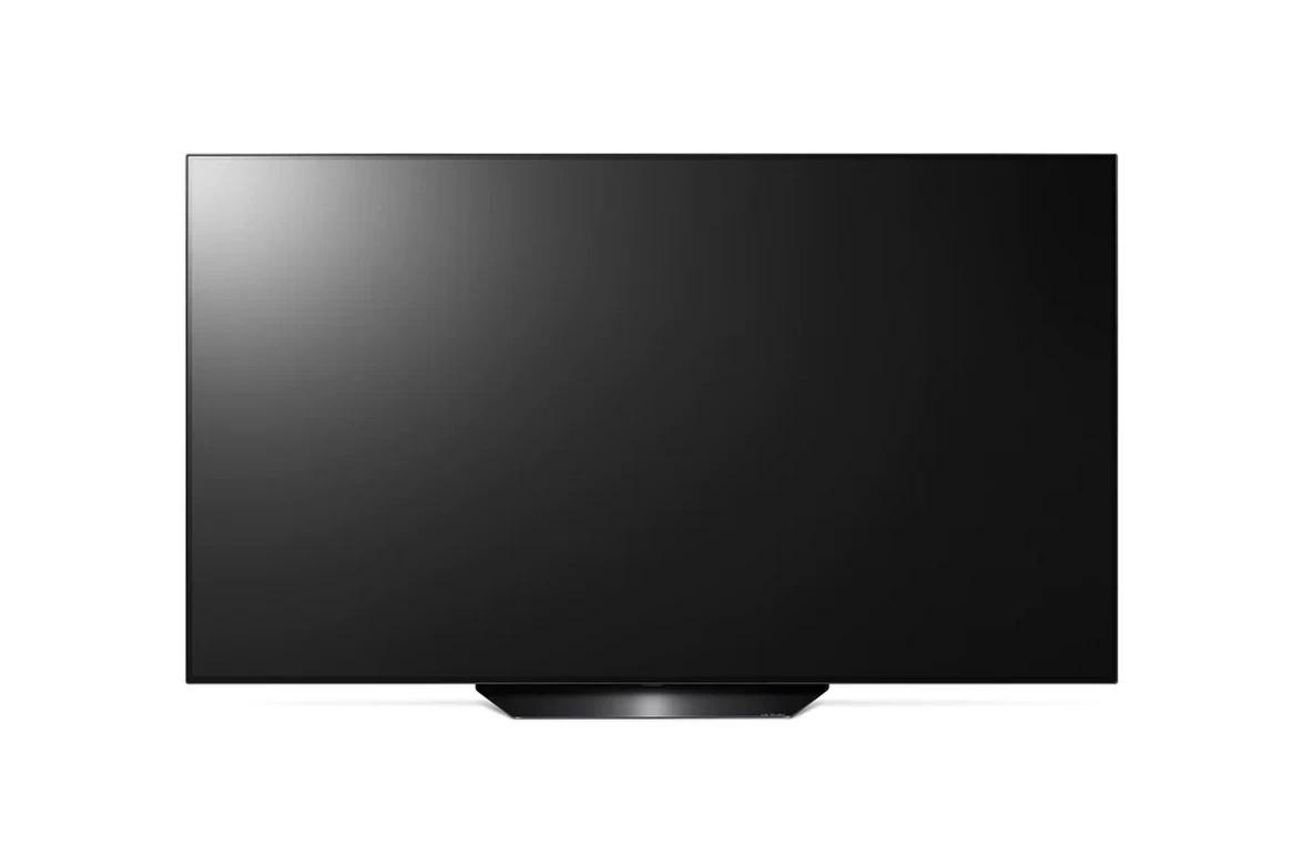 Телевизор LG OLED65B9PLA