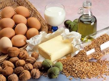 витамин_Е_для_диабетиков.jpg