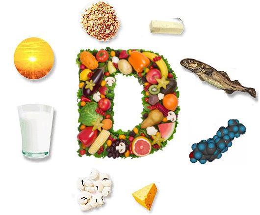 витамин_D.jpg