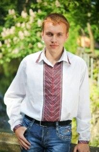 Сергей, И-МНЕ Львов