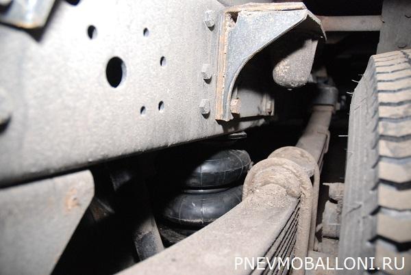 pnevmoballon_iveco_70c18_pnevmoballoni.ru_1_.jpg