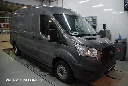 ford_transit_aaron_pnevmoballoni.ru_1_.jpg