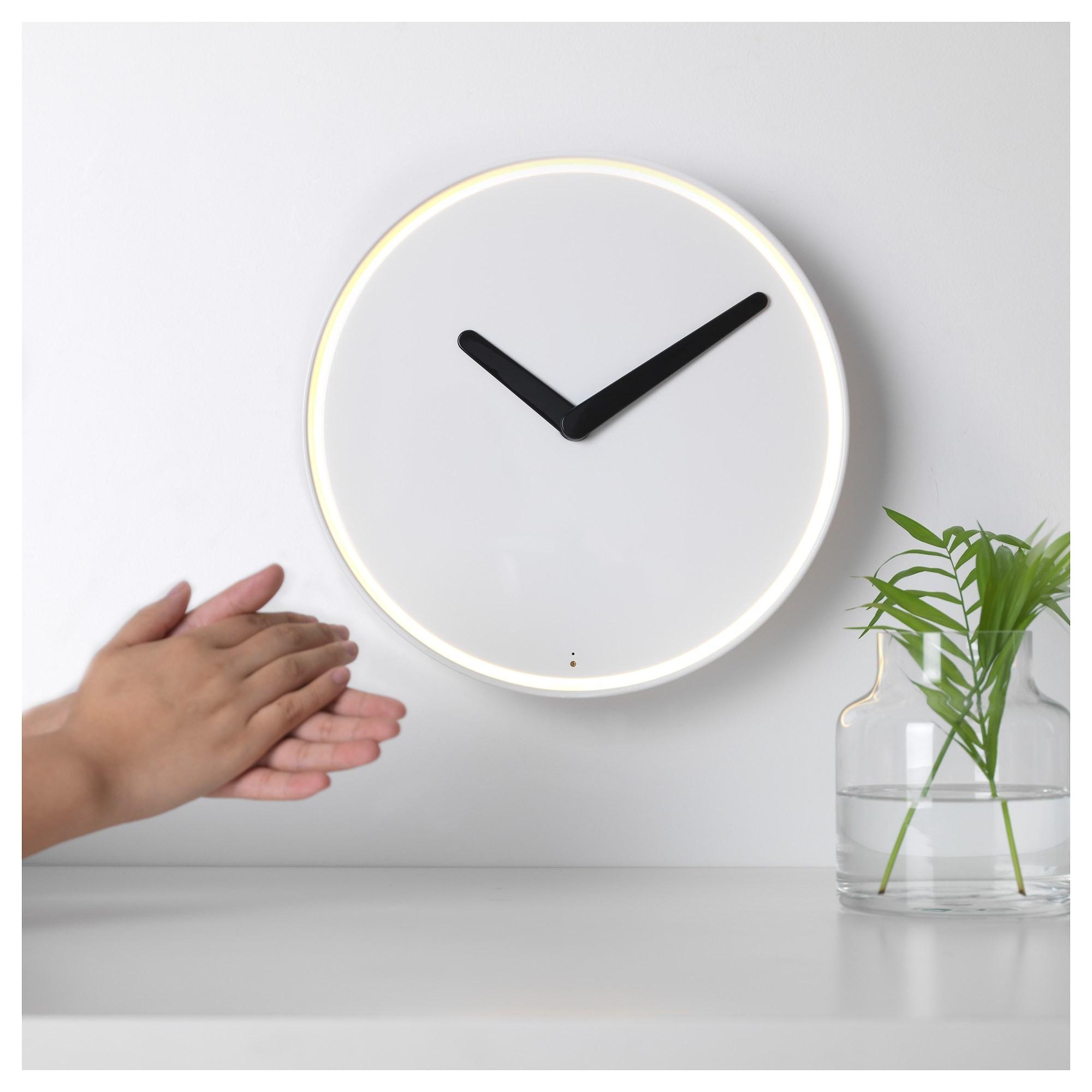 цена на настенные часы