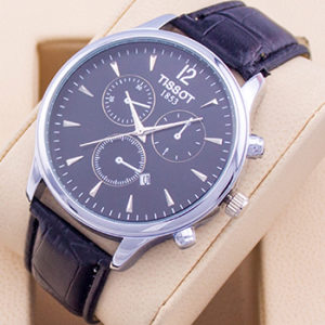 Мужские часы Tissot - купить в Казахстане