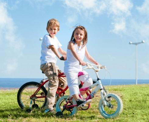 как-выбрать-велосипед-для-ребенка-8-лет-фото-1