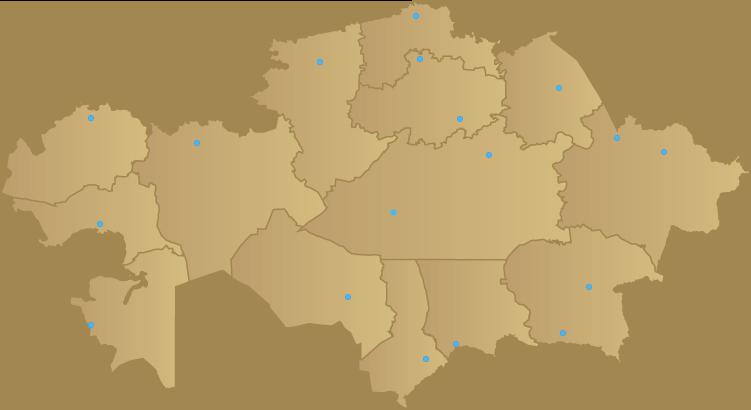 картадоставок.png