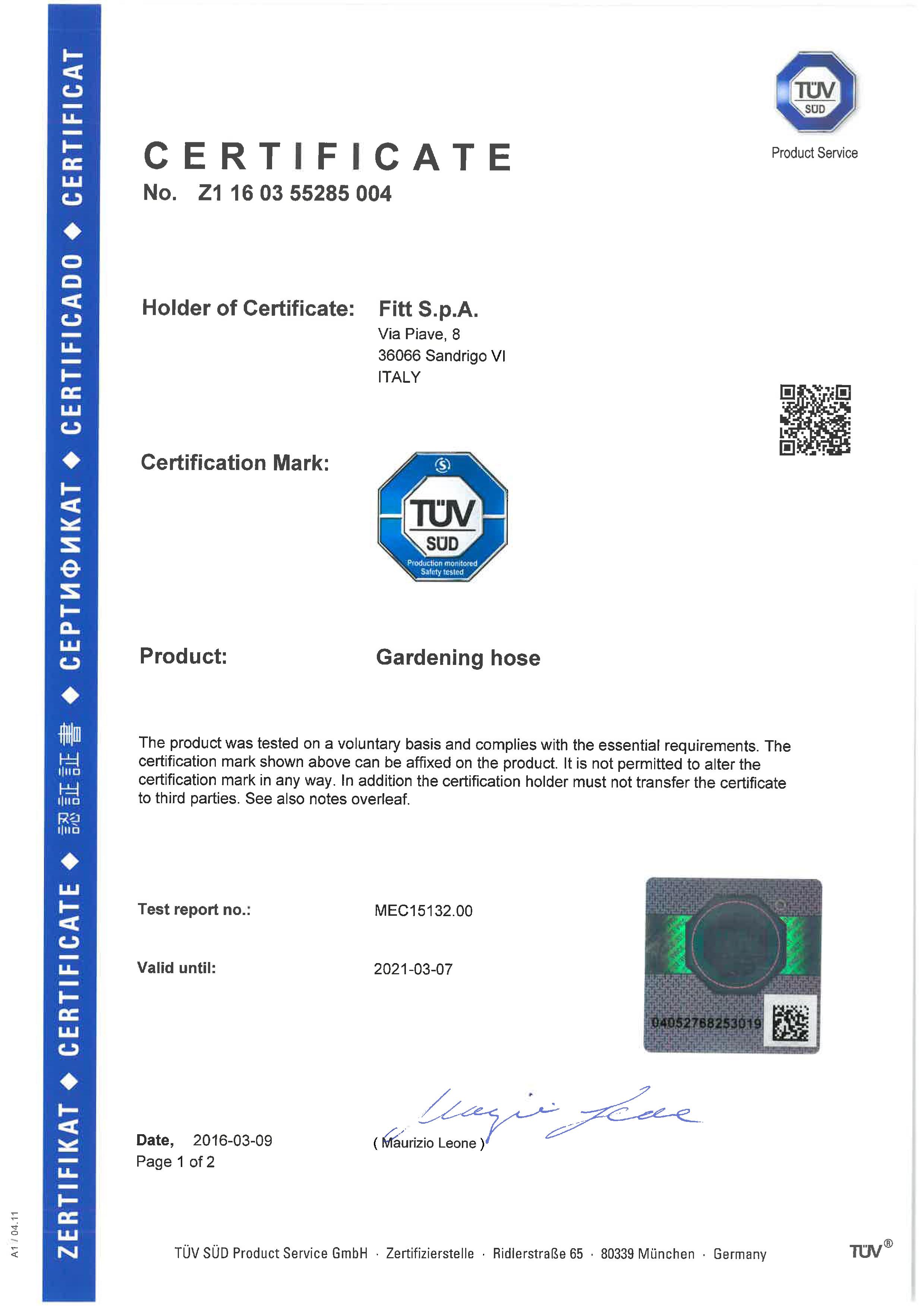 Сертификат_YOYO_TUV_SUD-1.jpg