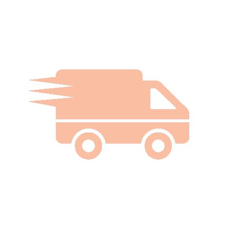 Отправка товара в день заказа
